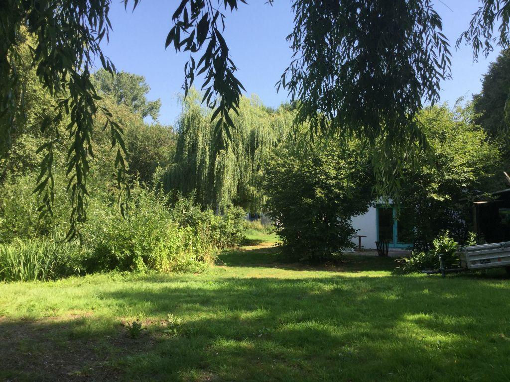 Der Garten - Bild 3